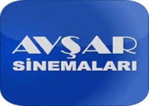AVSAR-FILM.jpg