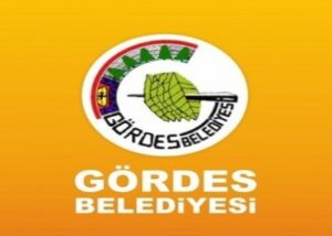 Gordes-Belediyesi.jpg