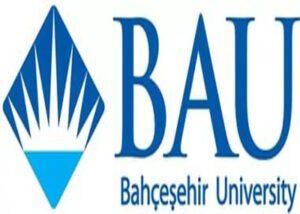 bau-logo.jpg