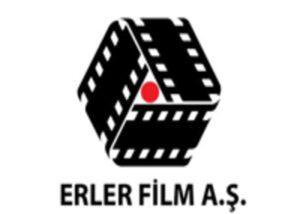 erler-film-logo.jpg