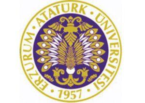 erzurum-ataturk-universitesi.jpg