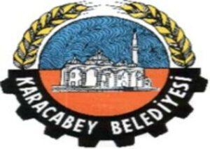 karacabey-belediyesi-logo.jpg