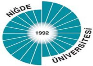 nigde-universitesi-logo.jpg