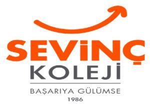 sevinc-koleji-logo.jpg