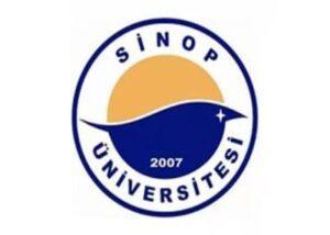 sinop-universitesi-logo.jpg