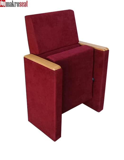 ms 016 konferans koltuğu