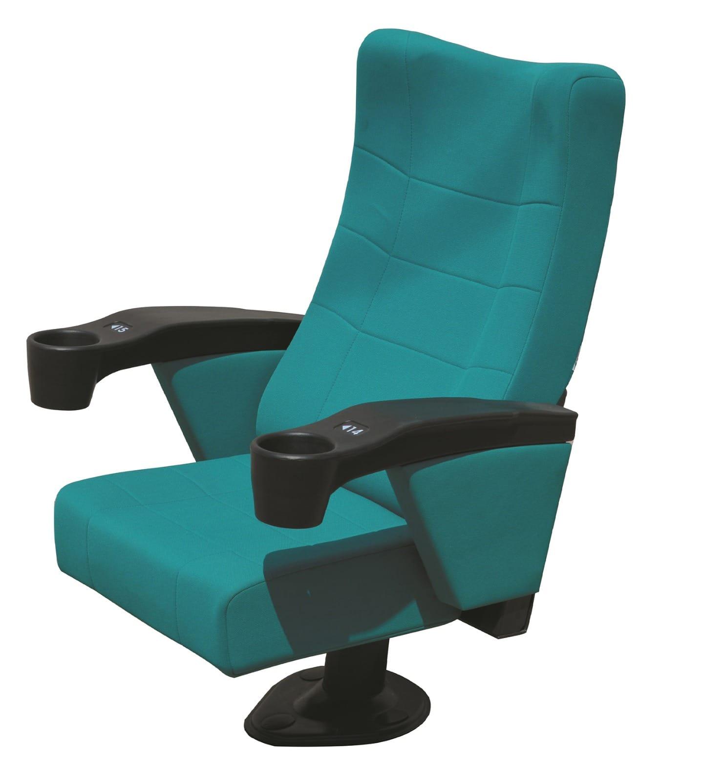 ms 021 cinema chair